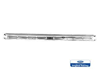 65-68 DOOR SILL PLATE - COUPE/FASTBACK FORD TOOLING