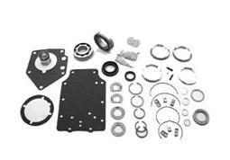64-73 4 SPD TOP LOADER - MASTER REBUILD KIT - V8 EXCEPT 427/428/