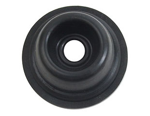 65-66 SEAL FOR GAS PEDAL ROD
