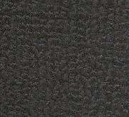 CARPET 65-68 COUPE BLACK