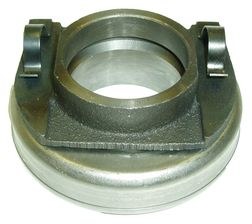 69-70 428-429 CLUTCH THROWOUT BEARING