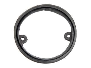 67-70 BACK UP LIGHT BODY GASKET