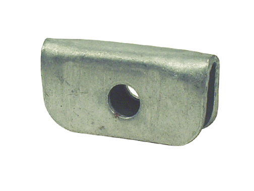 67-73 PARKING BRAKE CABLE EQUALIZER