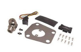 LATE 67-70 TILT COLUMN MOUNT KIT