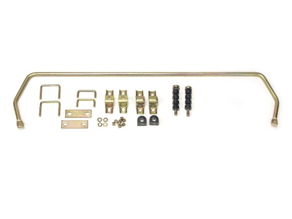 "67-70 3/4"" REAR SWAY BAR"