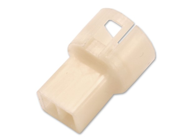 68-73 COURTSEY DOOR SWITCH SOCKET