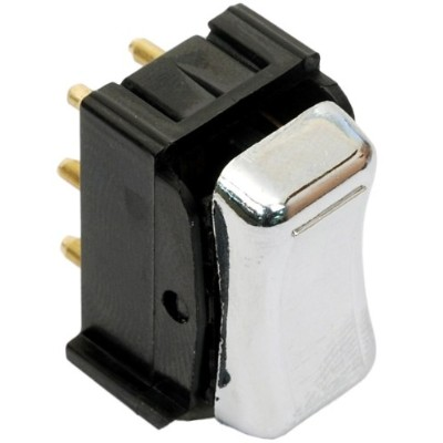 69-72 MUSTANG / COUGAR POWER WINDOW SWITCH