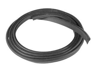 69-70 LOUVER EXTRUSION SEAL
