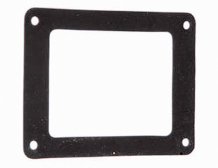 69-73 A/T SHIFTER HOUSING TO FLOOR SEAL