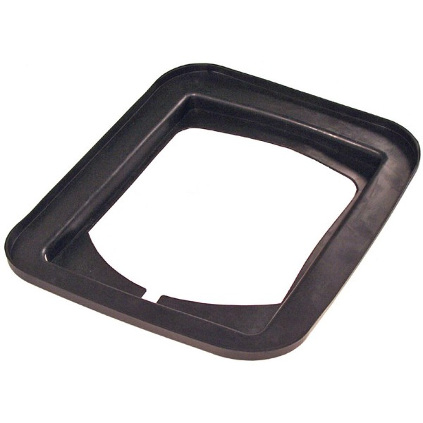 69-70 SHAKER HOOD SCOOP SEAL- FORD TOOLING