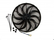 "CHAMPION 16"" ELECTRIC FAN KIT"
