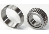 70-73 OUTER FRONT WHEEL BEARING