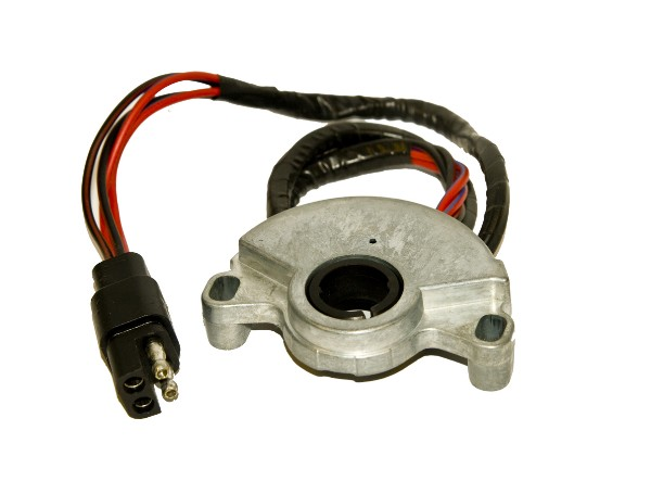 70-72 C4 NEUTRAL SAFETY SWITCH