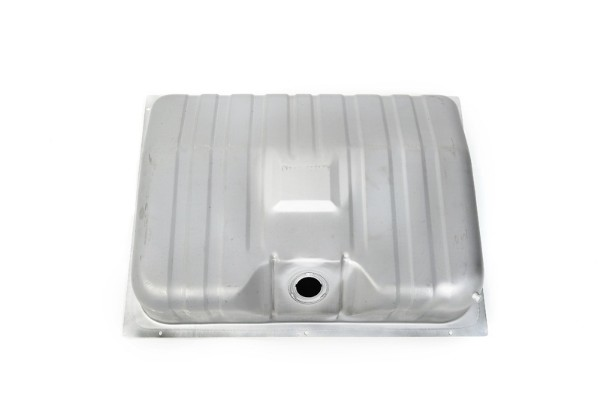 70 ECONOMY GAS TANK WITH DRAIN HOLE - 22 GALLON