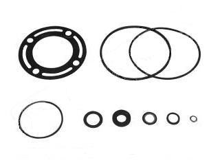 FORD STYLE POWER STEERING PUMP SEAL AND GASKET KIT