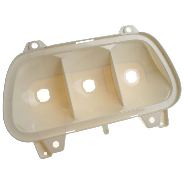 71-73 TAIL LIGHT HOUSING