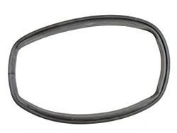 71-73 RAM AIR - HOOD TO AIR CLEANER SEAL