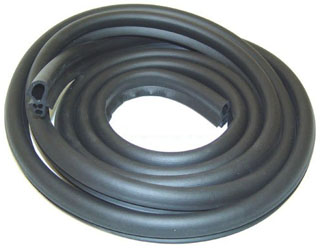 71-73 CP/CV/FB TRUNK WEATHERSTRIP