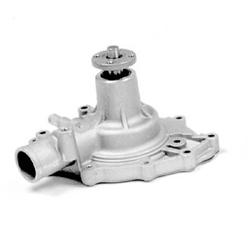 65-68 SMALL BLOCK GMB HIGH VOLUME WATER PUMP
