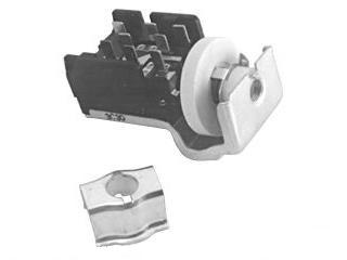 71-72 HEADLIGHT SWITCH