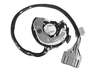 73 TURN SIGNAL SWITCH W/O TILT WHEEL