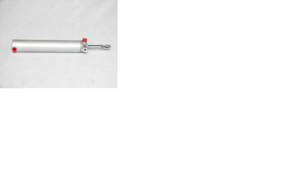 83-93 CONVERTIBLE TOP HYDRAULIC CYLINDER LIFT