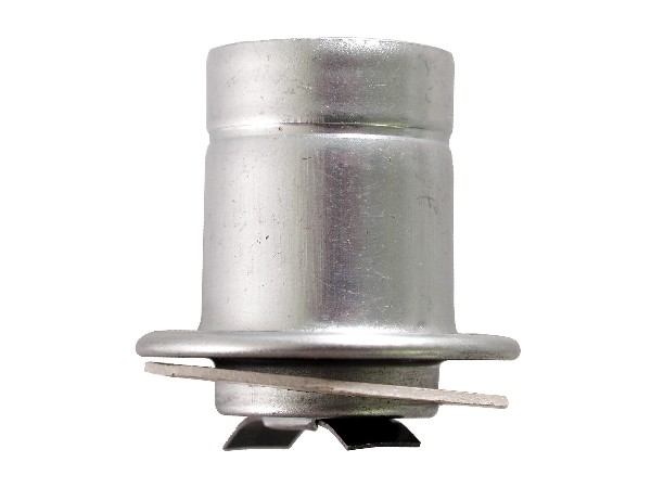 64-73 VALVE COVER TWIST TO PUSH BREATHER CAP ADAPTER