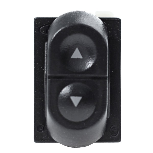 87-93 POWER WINDOW SWITCH