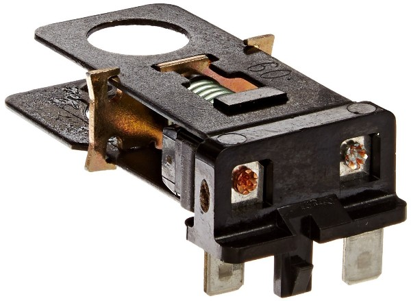 94-04 BRAKE LIGHT SWITCH