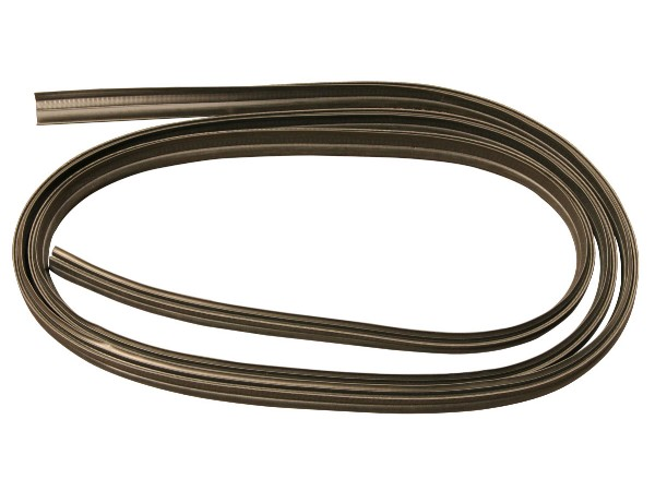 90-93 CP/CV TRUNK WEATHERSTRIP