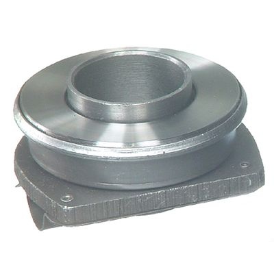 64-66 200 CI CLUTCH RELEASE THROWOUT BEARING