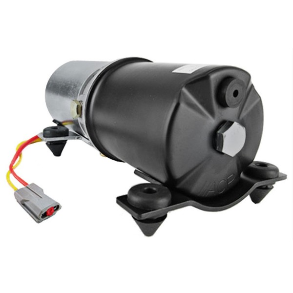94-04 CONVERTIBLE TOP PUMP MOTOR - 2 WIRE