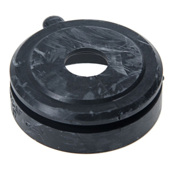 98 MUSTANG FUEL FILLER PIPE SEAL