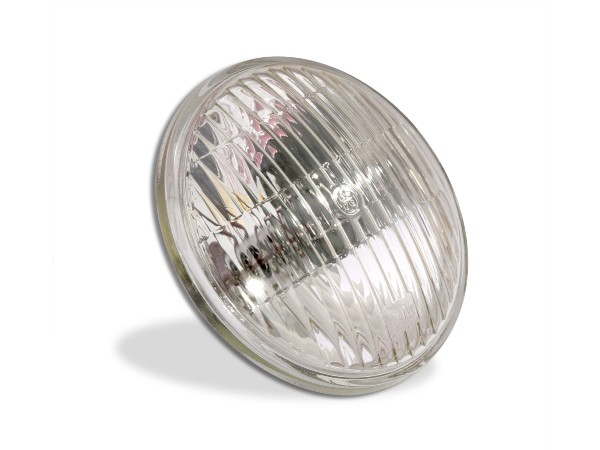 64-68 CLEAR GE FOG LIGHT BULB