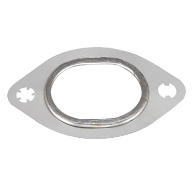 96-04 4.6 EXHAUST PIPE FLANGE GASKET