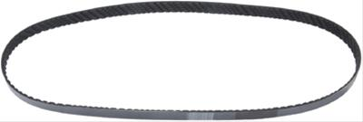 GATORBACK POLY-V SERPENTINE 6-RIB BELT - 104.5""
