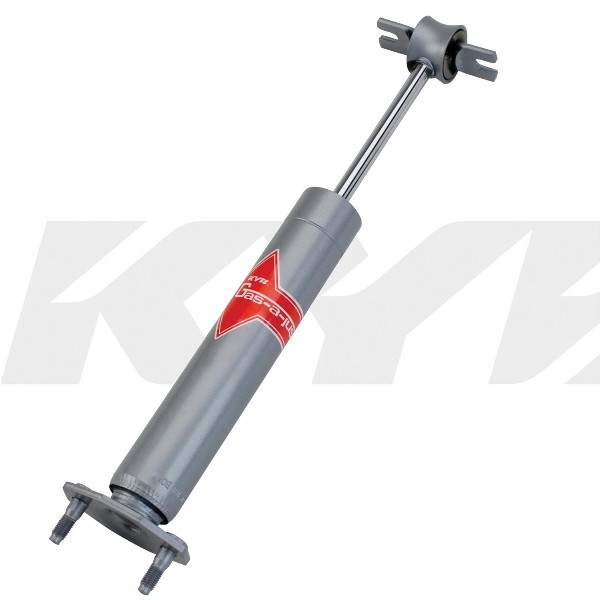 65-70 KYB FRONT SHOCK