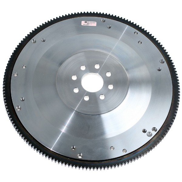 FORD RACING FLYWHEEL - 4.6 - 8 BOLT - 164 TOOTH