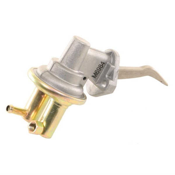 67-69 390 FUEL PUMP WITHOUT FILTER