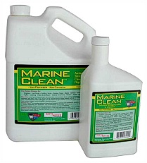 MARINE CLEAN - QUART