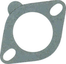 170-250 THERMOSTAT HOUSING GASKET