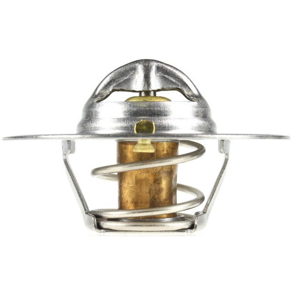 390 THERMOSTAT - 180 - STANDARD 2 1/2""