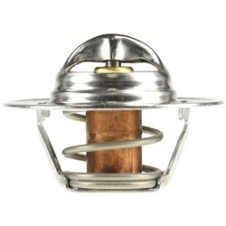 390 THERMOSTAT - 195 - STANDARD