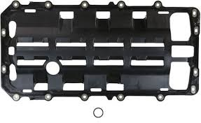 2011-2017 COYOTE OIL PAN GASKET SET