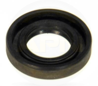 FORD POWER STEERING PUMP FRONT SHAFT SEAL