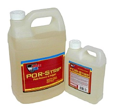 POR-15 PAINT STRIPPER - QUART