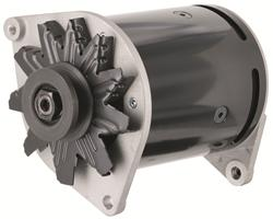 ALTERNATOR - LOOKS LIKE A GENERATOR