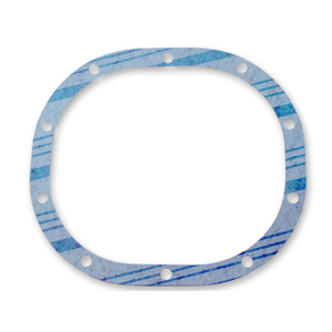 "8"" DIFFERENTIAL CARRIER GASKET"