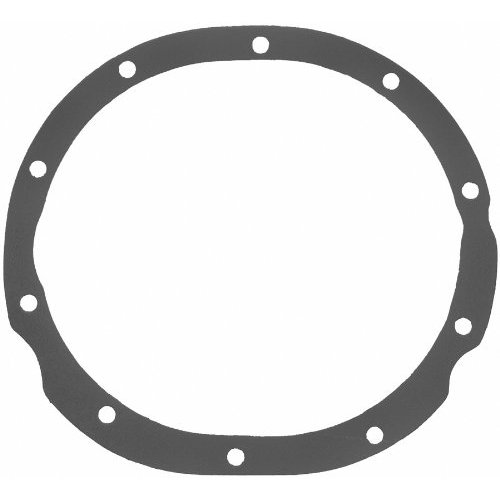 "9"" DIFFERENTIAL HOUSING GASKET"