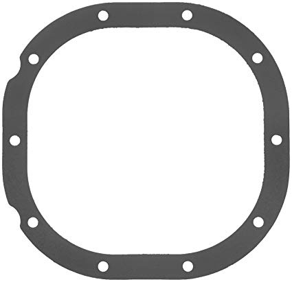 8.8 DIFFERENTIAL COVER GASKET